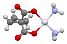 Carboplatin-from-xtal-view-1-Mercury-3D-balls.png