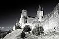 Carcassonne Cité 29.jpg