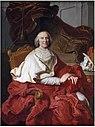 Cardinal de Fleury.jpg