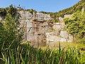 Carfury Quarry.jpg