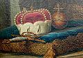 Carl Theodor by Brandt 1781 Detail Kurhut.jpg