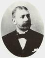 Carl von In der Maur middle aged.png