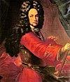 Carles-III-de-Catalunya