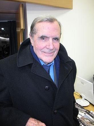 Carlo Giuffré - Image: Carlo Giuffré