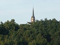 Carlsberg Kirche.jpg