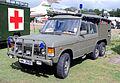 Carmichael Range Rover (4575040262).jpg