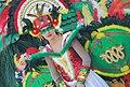 Carnaval de Sant Feliu de Guíxols.JPG