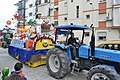 Carnaval en El Puerto 2017 (32422527434).jpg