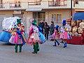 Carnevale (Montemarano) 25 02 2020 49.jpg