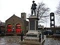Carnforth war memorial - geograph.org.uk - 1714165.jpg