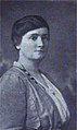 Caroline Burnite Walker (cropped).jpg
