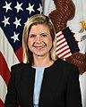 Caroline Krass, DOD General Counsel.jpg
