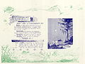 Carondelet (ironclad) 02.jpg