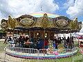 Carousel - panoramio (20).jpg