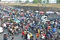 Carrefour Ndokoti à Douala.jpg