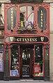 Carrer de Ferran 7, Irish Pub, Art Nouveau, Barcelona.jpg