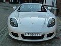 Carrera GT white (6563842783).jpg