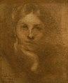 Carrière, Portrait d'Elsa Koeberlé (2).jpg