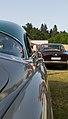 Cars-3 (9261543283).jpg