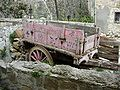 Cart in Toscany.jpg