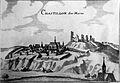 Carte Châtillon.jpg