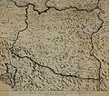 Carte de la Serbie...1805, Sava Tekelija.jpg