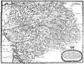 Carte gouvernement Orléans 1660 15052.jpg