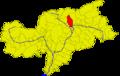 Cartina Comune BZ Rio di Pusteria.png