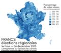 Cartogramme vote blanc régionales 2015 tour 1 par canton.png