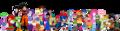 Cartoon Characters.png