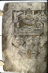 Cartulaire du Mont-Saint-Michel