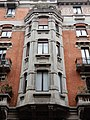 Casa Carboni Perego 3.jpg