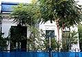 Casa Georgescu Mihail 23.jpg