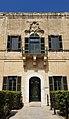 Casa Leoni, Santa Venera 006.jpg