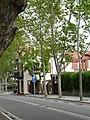 Casa Mòjica P1110521.JPG