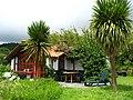 Casa Magnolia, São Miguel Island, Azores - panoramio.jpg