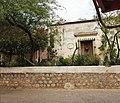 Casa María Félix (1).jpg