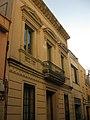 Casa Narcís Argemí, c. Joaquim de Paz.jpg