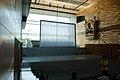 Casa da Música. (6085740475).jpg