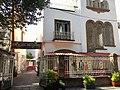 Casa del Artesano in Coyoacan.jpg