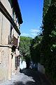 Casa del Rey Moro 1.jpg