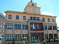 Casa do concello de Valdoviño.jpg