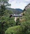 Casa en San Martí de La Cortinada. Andorra 41.jpg
