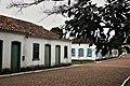 Casarões da Vila de Santo Amaro do Sul.jpg