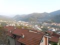 Casarza Ligure-panorama2.jpg