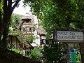 Casas das Queimadas - 2009-05-19.jpg
