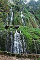 Cascada de la trinidad-monasterio de piedra-nuevalos-2010.JPG