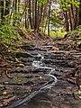 Cascade, Confederation Park (10110755603).jpg