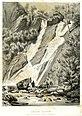Cascade Valentin près Eaux Bonnes (Basses-Pyrénées) - Fonds Ancely - B315556101 A PARIS 1 051.jpg