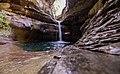 Cascata della Grotta urlante.jpg